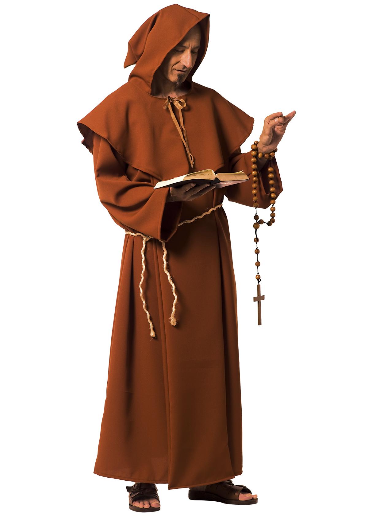 Αποτέλεσμα εικόνας για μοναχός